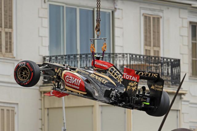 Grosjean-Monaco-25May13