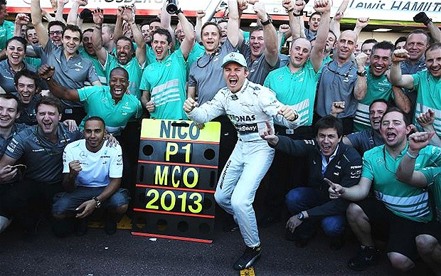 Nico_Rosberg_2013-Monte-Carlo