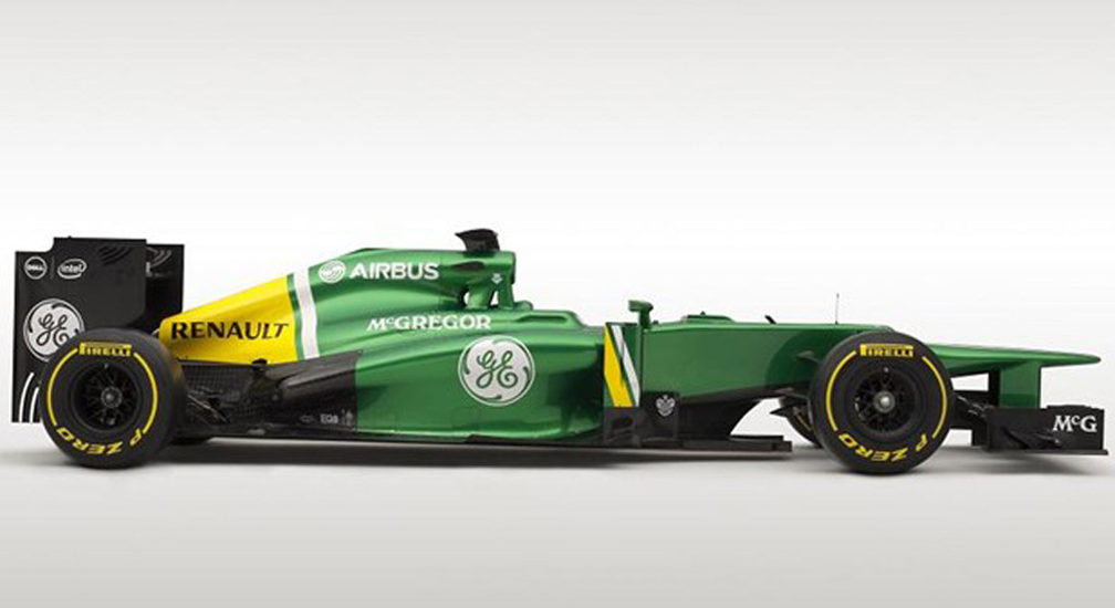 caterham-ct03-2013-formula 1