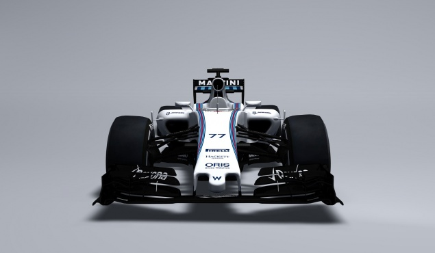 williams-fw37-2