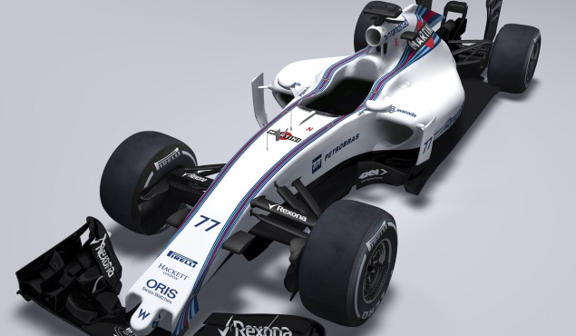 williams-fw37-3