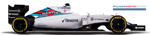 williams-2015