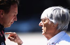 A jövő héten tárgyalja a Stratégiai Munkacsoport a plusz egy motor felhasználásáról szóló javaslatot, amit a Malajziai versenyhétvégén egyhangúlag elfogadtak a csapatok és Bernie Ecclestone is.