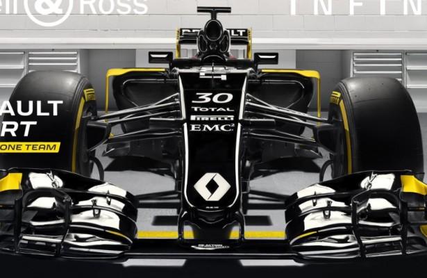 2016-Renault-Sport-Formula-One-Team-1fsdc-1200x520