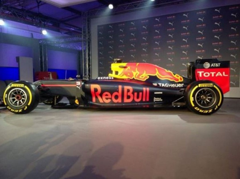 nuova-red-bull-2016-la-nuova-vettura