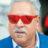 Vijay Mallya, Chairman, UB Group sports sunglasses at Deltin Royale presents 1000 Guineas and 2000 Guneas Cup Race at Mahalaxmi Race Course pon 15/12/2013 PIC BY - SAMEER MARKANDE